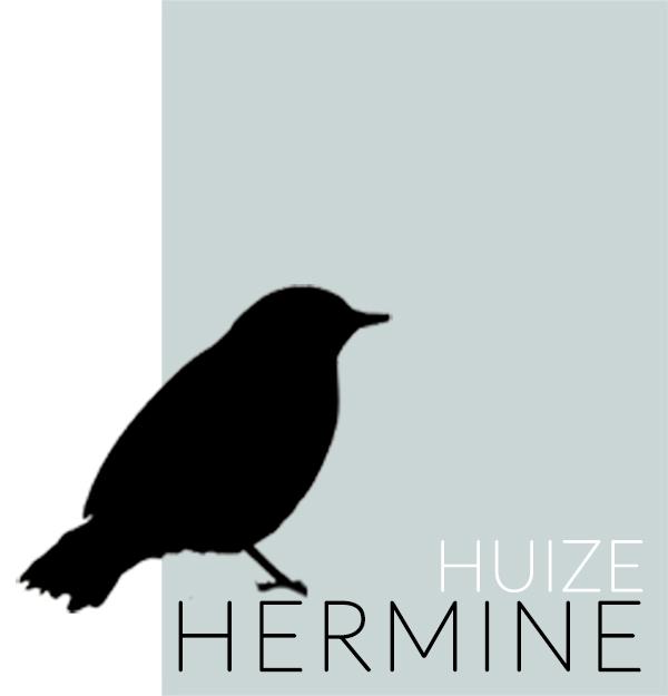 Art B&B Huize Hermine